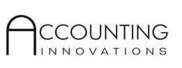 Accounting Innovations - Eastleigh Accountants