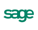 Sage Accountancy Software